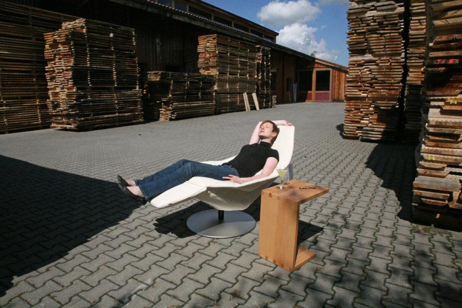 Jori Relaxsessel-Sonderangebote in Stoff und Leder jetzt im ...