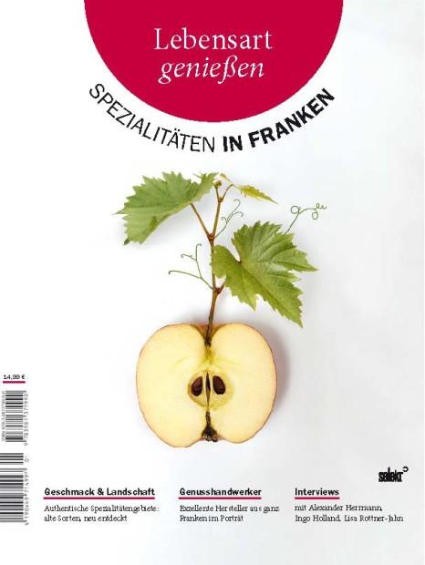 Cover und Inhalt_Seite_1