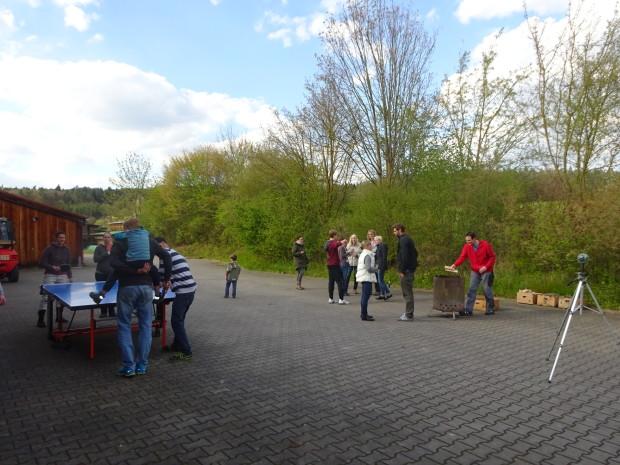 Schlichtfest2016 (1)