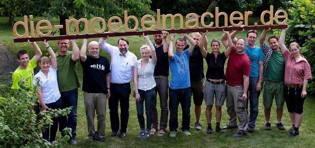 GruppenfotoIMG_1765GartenAusschnittWEB
