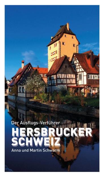 Titel HErsbrucker Schweiz