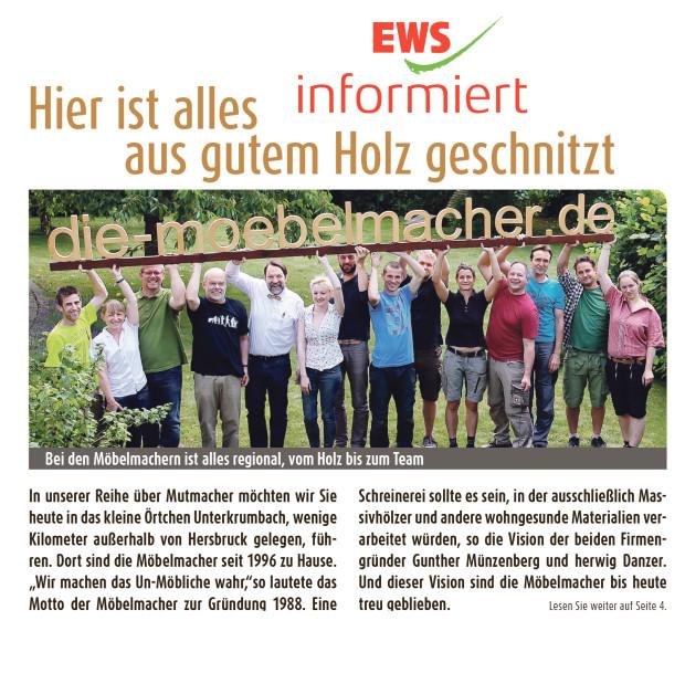 ewsmarktmoebelmacher16-10_kw43-1seite1web