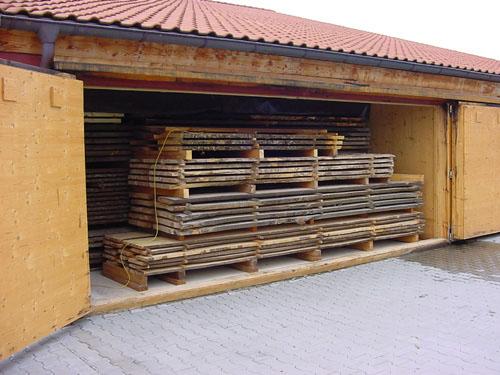 trockenkammer500
