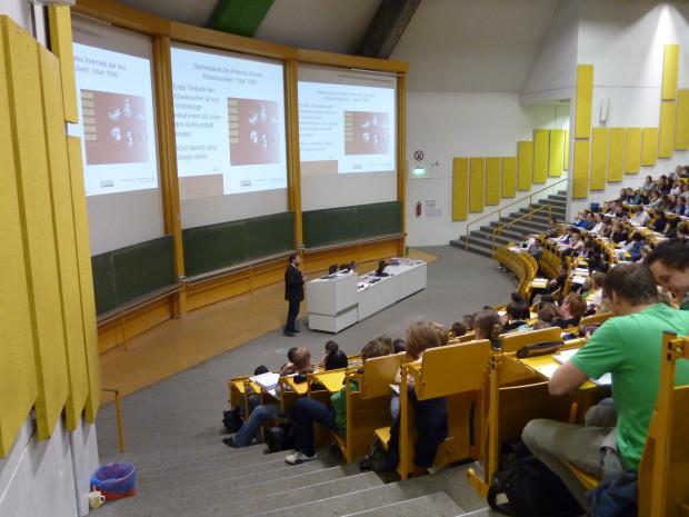 VorlesungWiso2010_0289