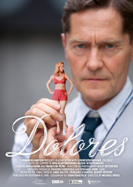 Dolores_Plakat_small