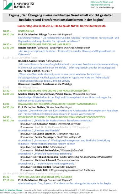 Einladung_Programm_Forum-1UniBayreuth