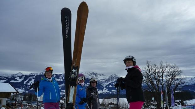 SkifahrenFelbingerClaudiaAllgaeu