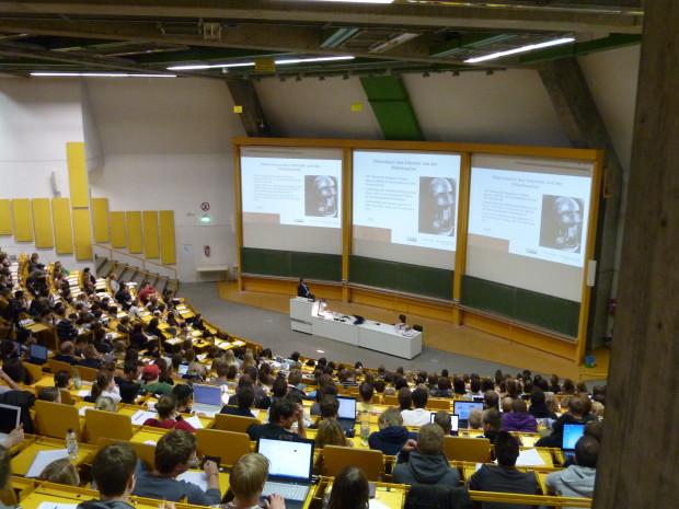 VorlesungWiso2010_0261