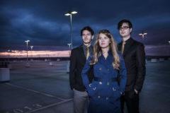 vip-trio
