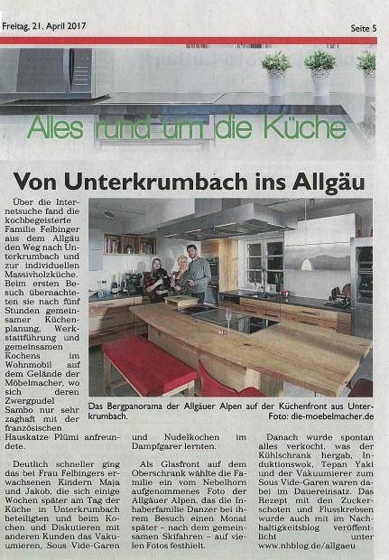 HZ17Allgäu