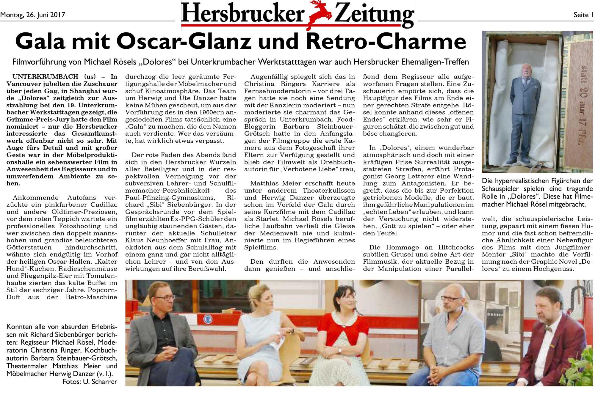 Erfreut Zeitung Rahmen Michaels Fotos - Benutzerdefinierte ...