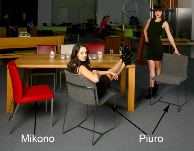 PiuroLinnFelicitasConsumenta13Samstag_0089WEB