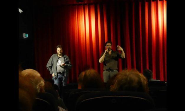 """""""Das kalte Herz"""" im Film von Johannes Naber und Thema unserer Lesung mit Ulrich Grober am 4. November"""