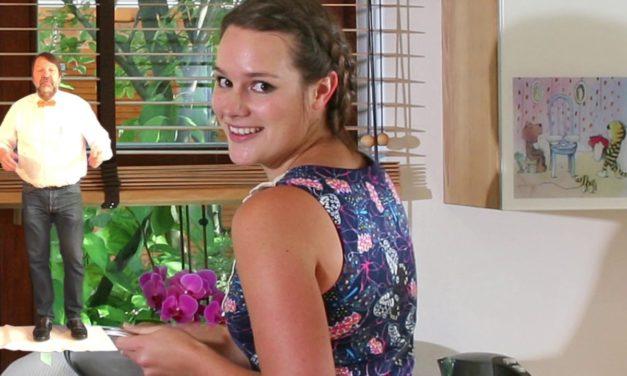 NL 139: Am Sa. 30.9. Tag der Küche feiern; das fabelhafte Wohnzimmer mit Amelie; Bär-und-Tiger-Küche; Jahrbuch bestellen