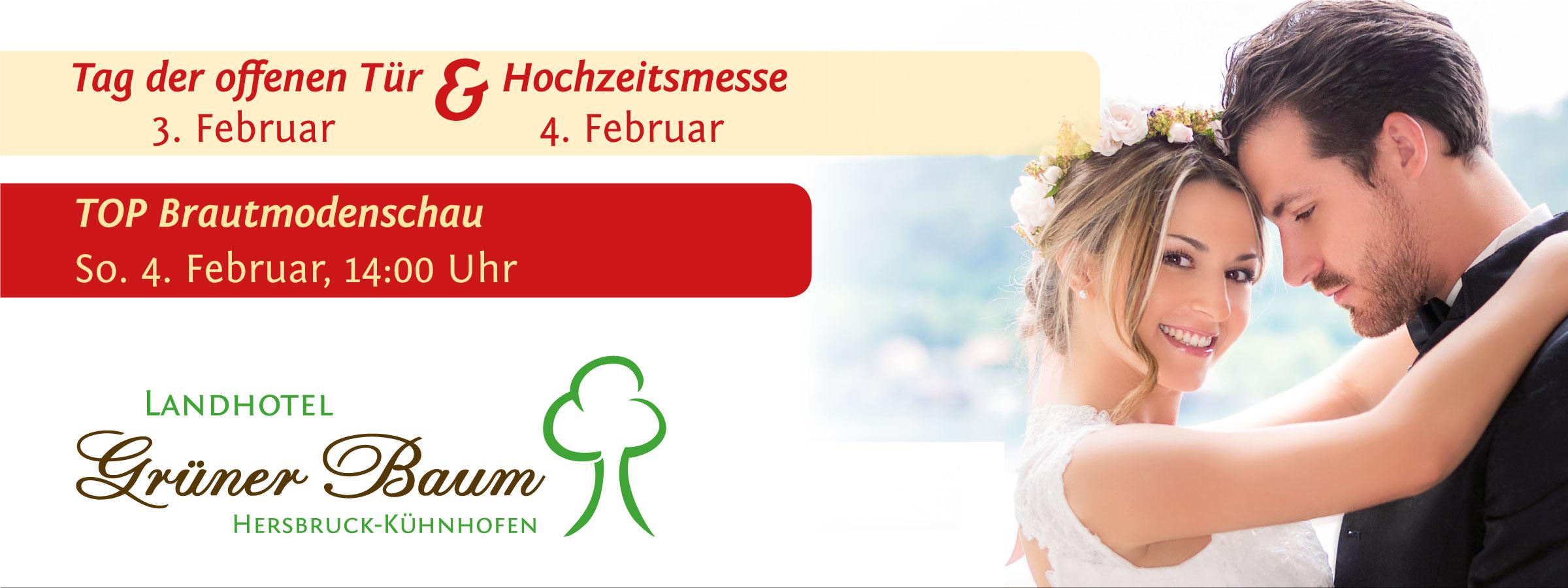 grüner baum kühnhofen