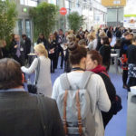Biofach Bloggertreffen 2018 – The Times they are a-chanching