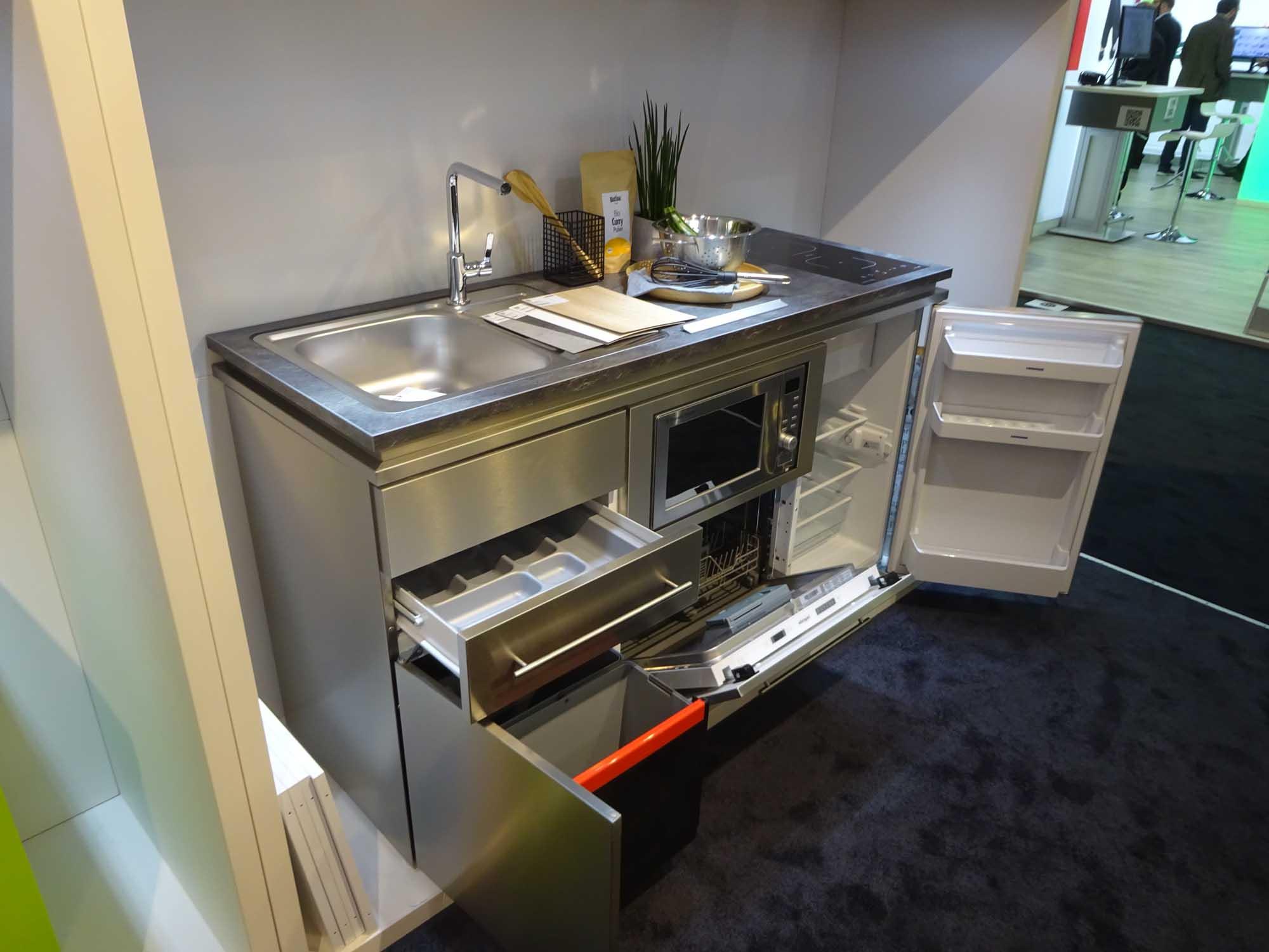 Outdoor Küche Ikea Opinie : Outdoor küche ikea opinie: besten kitchen bilder auf mein haus küche