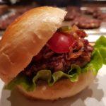 """Silvester Rehburger, """"Nose to Tail"""" und der verantwortungsvolle Umgang mit wertvollen Lebensmitteln aus unserer Nachbarschaft"""