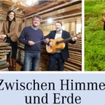 Was der Weltfrauentag mit Berta Benz und unserem fränkischen Sommer mit Stefan Grasse am 19. Juli zu tun hat