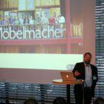 Das älteste Blog im Handwerk besteht von 2005 bis 2020 – das Nachhaltigkeitsblog hat 15. Geburtstag