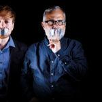 Angriff auf die Meinungsfreiheit: Südtiroler Landesrat verklagt Umweltinstitut München und Buchautor Alexander Schiebel wegen Kritik an hohem Pestizideinsatz