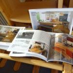 """Pressemeldung –  Jubiläumsjahrbuch Nr. 25 """"Stimmen zur Nachhaltigkeit"""""""